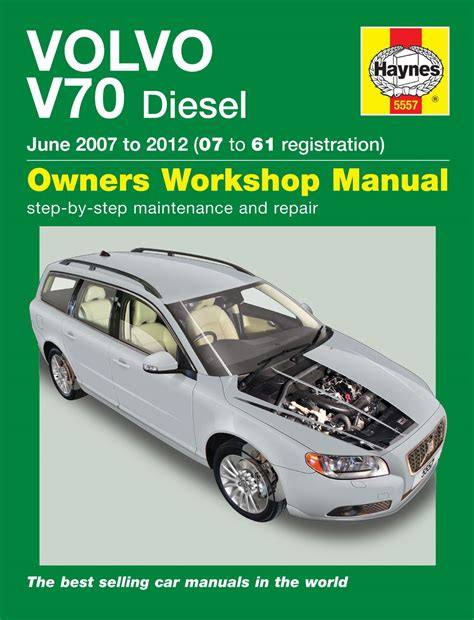 what is the best auto repair manual 2009 nissan sentra security system haynes manual 5557 volvo v70 diesel 07 to 12