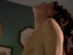Joanna Higson  nackt