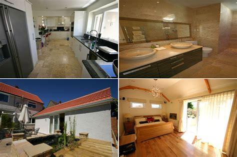 affordable building plans home designs extension design