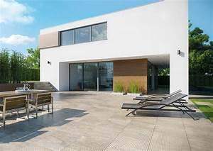 Balkon Fliesen Frostsicher : outdoor keramik fliesen f r terrasse oder balkon ~ Orissabook.com Haus und Dekorationen