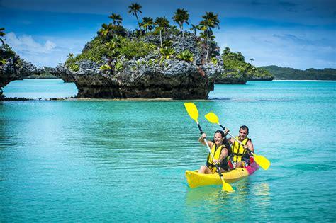 water features for the garden fiji small ship cruises captain cook cruises fiji