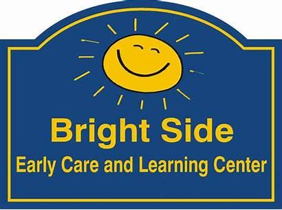 Bright Side Va Orange Early Care Center