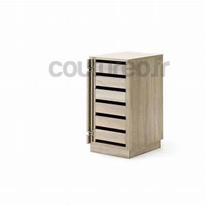 Meuble Rangement Couture : meuble de couture avec plateaux coulissants coutur o ~ Farleysfitness.com Idées de Décoration