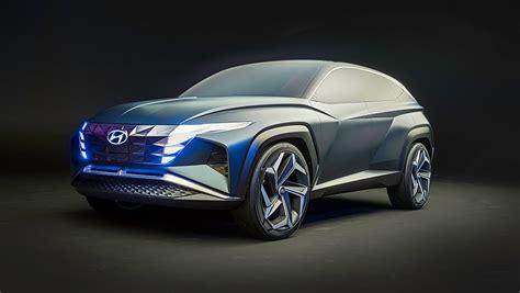 hyundai vision   revealed plug  hybrid concept