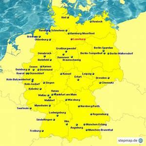 öffnungszeiten Ikea Hamburg Schnelsen : ikea von ereka wurstmayer landkarte f r deutschland alle bundesl nder ~ Markanthonyermac.com Haus und Dekorationen
