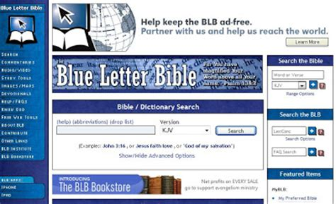 blue letter bible commentaries the blue letter bible levelings 12872