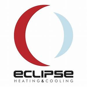 Ducted Air Conditioning  Eclipse Ducted Air Conditioning