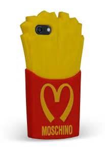 cases designer unique designer phone cases popsugar tech