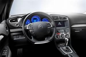 Ds4 Aircross : ford c6 automatic transmission problems ford free engine image for user manual download ~ Gottalentnigeria.com Avis de Voitures