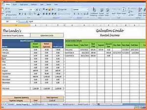 Budget Calculator Spreadsheet 13 Real Estate Agent Expenses Spreadsheet Excel