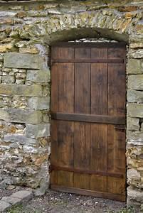 les 27 meilleures images a propos de aide a la renovation With renover porte en bois