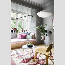 Die Besten 25 Tumblr Zimmer Grau Ideen Auf Pinterest Sofa