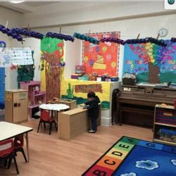 preschool of america child care amp day care 39 eldridge 456 | ls
