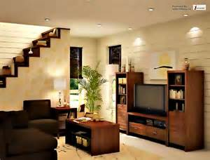 simple home interior design photos simple interior design for living room dgmagnets