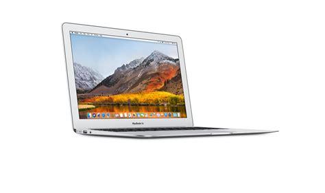 macbook air 13 inch 256gb