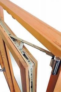 Fenetre Oscillo Battant 2 Vantaux : fenetre bois oscillo battant 2 vantaux patcha ~ Nature-et-papiers.com Idées de Décoration