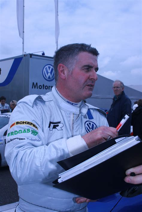 martin donnelly racing driver wikipedia
