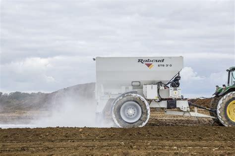 traitement de sol potin tp bureau d 233 tude des conducteurs de travaux dans l ouest