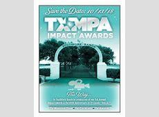 2018 3rd Annual TXMPA Impact Awards Visit Plano