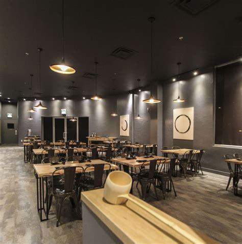 touch  essence le japanese modern cuisine restaurant