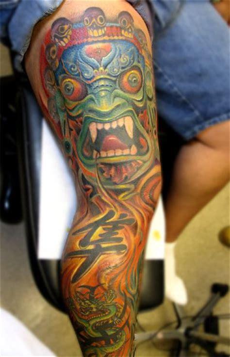 dark skin color tattoos  black people tattoos  pinterest