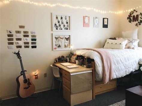 dorm room trends images  pinterest college