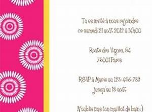 Texte Anniversaire 1 An Garçon : carte anniversaire 3 ans ~ Melissatoandfro.com Idées de Décoration