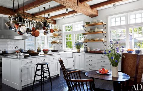 white kitchen cabinets ideas  inspiration