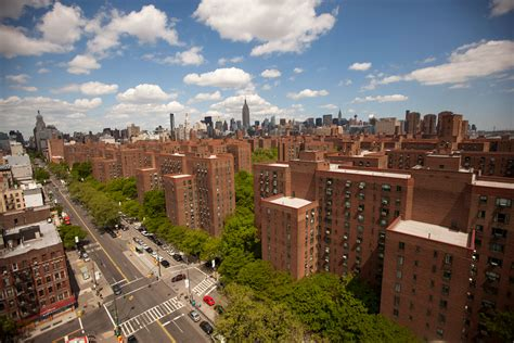 Biggest Nyc Affordable Housing Deal Lacks Bang For Its