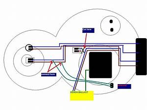 Depo Headlight Hid Projector Retro - Page 6