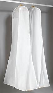 garment bag for wedding dress the dress shop With wedding dress garment bag