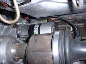 Changer Demarreur Scenic 1 Phase 2 1 9 Dci : renault clio 2 1 5 dci an 2001 moteur ne d marre plus r solu ~ Gottalentnigeria.com Avis de Voitures