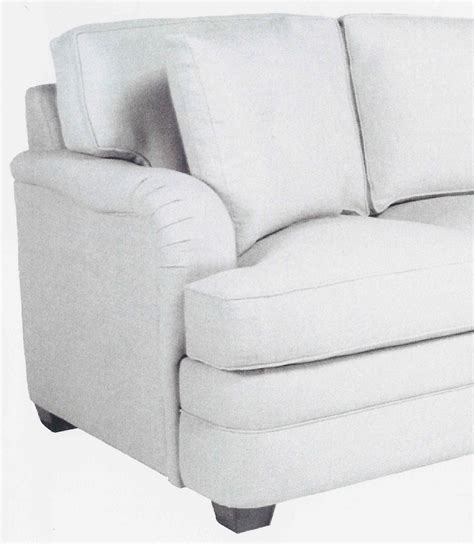 plastic arm covers for sofas 100 sofa arm covers at walmart living room fabulous