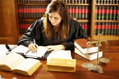 Judicial Law Libraries - Delaware Courts - State of Delaware