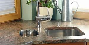 Granit Arbeitsplatte Küche Preis : arbeitsplatte granit juparana indiano bernit fliesen ~ Michelbontemps.com Haus und Dekorationen