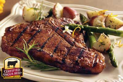 Backyard Beef - steaks certified angus beef 174 recipes angus beef at its