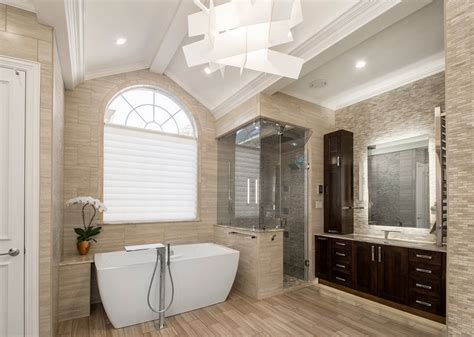 Master Bathroom Remodeling Ideas by Top 5 Aging In Place Bathroom Remodeling Tips Remodeling