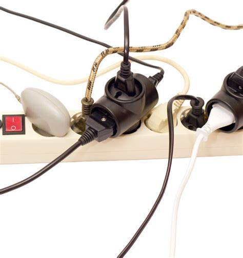 surge protector strip power vs joules anyone