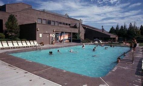 17 Best Images About Eagle Crest Resort On Pinterest