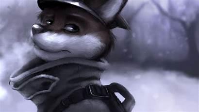 Furry Drawn Wallpapers Furries Animals Imgur Xr