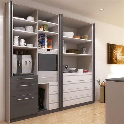 Sliding Folding Cabinet Doors by T20 Sliding Folding Door Fittings 32020