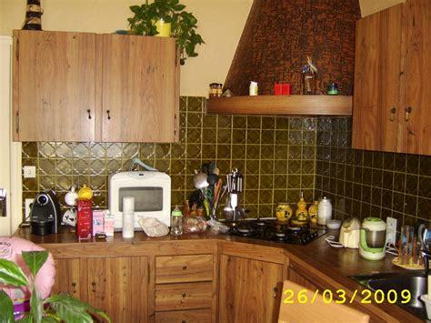 relooker ma cuisine besoin de conseils pour relooker ma cuisine