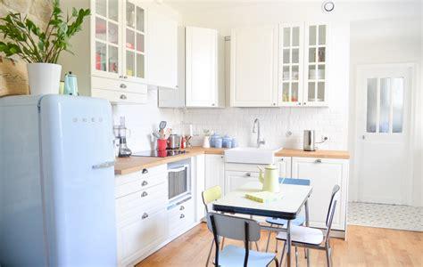 montage de cuisine montage cuisine ikea metod 28 images source d