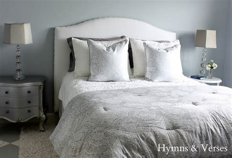 how to make a fabric headboard diy upholstered headboard tutorial hymns and verses