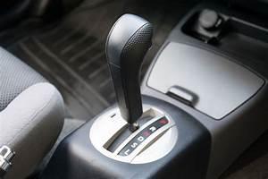 Boite De Vitesse Automatique Renault : bo te de vitesses automatique son fonctionnement ooreka ~ Gottalentnigeria.com Avis de Voitures