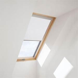 Vorhänge Für Dachfenster : dachfensterrollo f r velux dachfenster verdunkelungsrollo von itzala ebay ~ Markanthonyermac.com Haus und Dekorationen