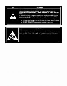 Chevrolet Workshop Manuals  U0026gt  Equinox Awd V6