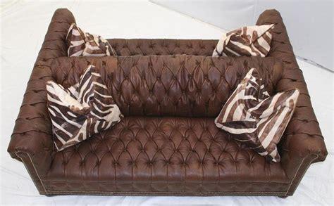 double sided sofa canada aecagra org