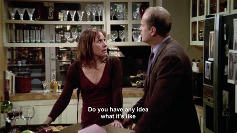 Frasier Memes - frasier crane on tumblr