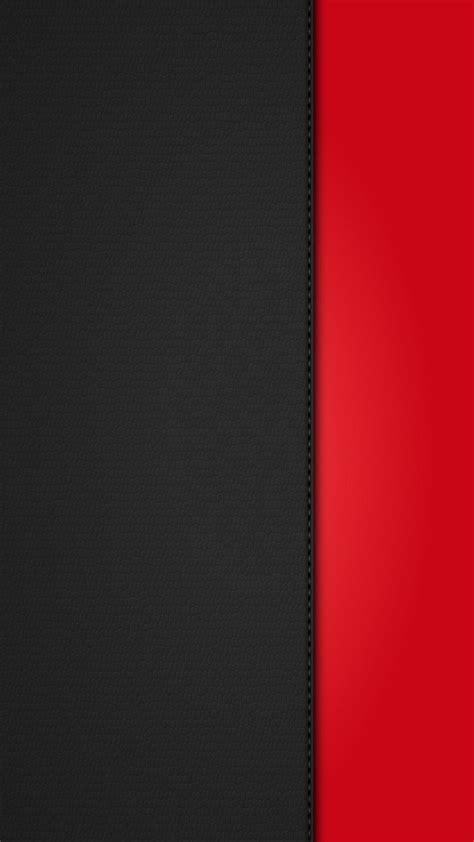 Black Iphone 8 Plus Wallpaper Hd by Iphone 6 Plus Wallpaper Wallpapersafari
